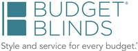 Budget Blinds of Spruce Grove