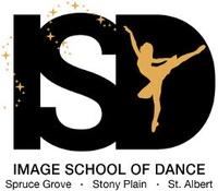 Image School of Dance