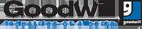 Goodwill Industries of Alberta