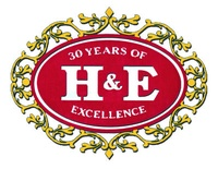 H and E Upholstery
