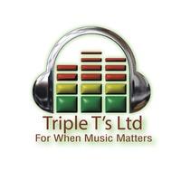 Triple T's ltd