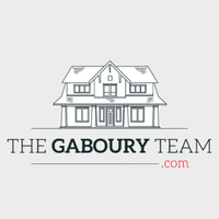 CG Five Holdings Inc. operating as The Gaboury Team