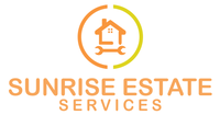 Sunrise Estate Services Ltd