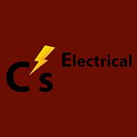 C's Electrical Services Ltd.