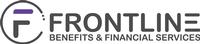 Frontline Benefits Inc.