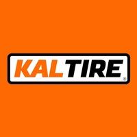Kal Tire Spruce Grove
