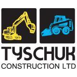 Tyschuk Construction Ltd.