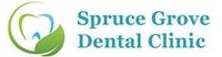 Spruce Grove Dental Clinic
