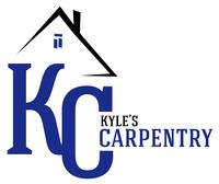 Kyle's Carpentry