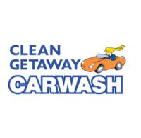 Clean Getaway Carwash