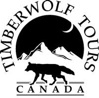Timberwolf Tours Ltd.