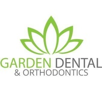 Garden Dental and Orthodontics