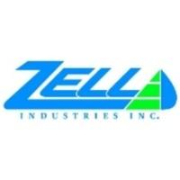 Zell Industries Inc.