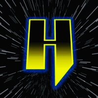 Hyperspace Comics & Games