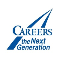Careers: Next Generation