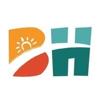 Bright Horizons Childcare