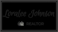 RE/MAX Preferred Choice - Loralee Johnson