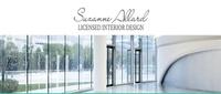 Suzanne Allard Licensed Interior Design