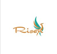 Risen Health