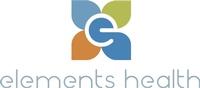 Elements Health Inc