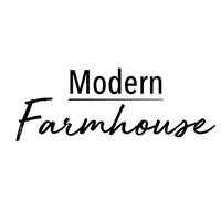 Modern Farmhouse Inc.