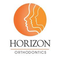 Horizon Orthodontics