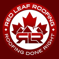 Red Leaf Roofing Inc