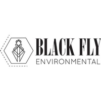 Black Fly Environmental Ltd