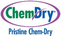 Pristine Chem-Dry - Spruce Grove
