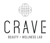 Crave Beauty + Wellness Lab