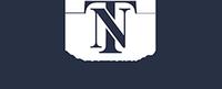Tamara Nichol Professional Corporation, Chartered Professional Accountant