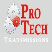 Pro-Tech Transmissions Ltd.