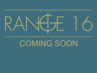 Range 16 Inc.