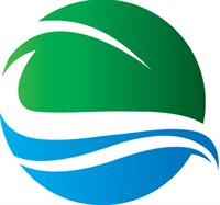 Prairie Creek Energy Services Ltd.