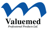 Valuemed Professional Products Ltd