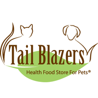 Tail Blazers