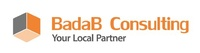 BadaB Consulting Inc.