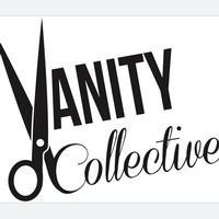 Vanity Collective Salon and Spa Inc.