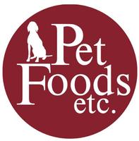 Pet Foods Etc. Spruce Grove
