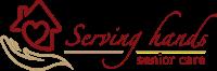 Serving Hands Senior Care