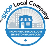 Shop Local Company