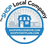 Shop Local Company