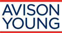 Avison Young Commercial Real Estate