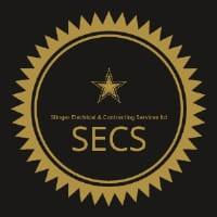 Stinger Electrical & Contracting Services Ltd