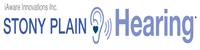 Stony Plain Hearing