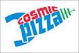 Cosmic Pizza Stony Plain