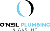 O'Neil Plumbing & Gas Inc
