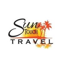 Sun Touch Travel