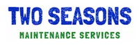 Two Seasons Maintenance Services Inc.