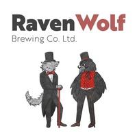 RavenWolf Brewing Co. Ltd.